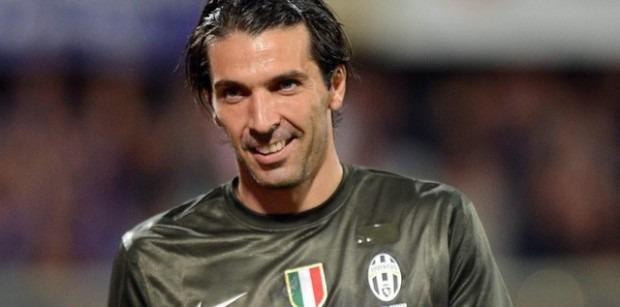 Simone Rovera affirme que Buffon est une belle occasion pour le PSG