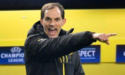 """Sabattier """"Tuchel va apporter une fraîcheur...c'est un coach ultra proche de son groupe"""""""