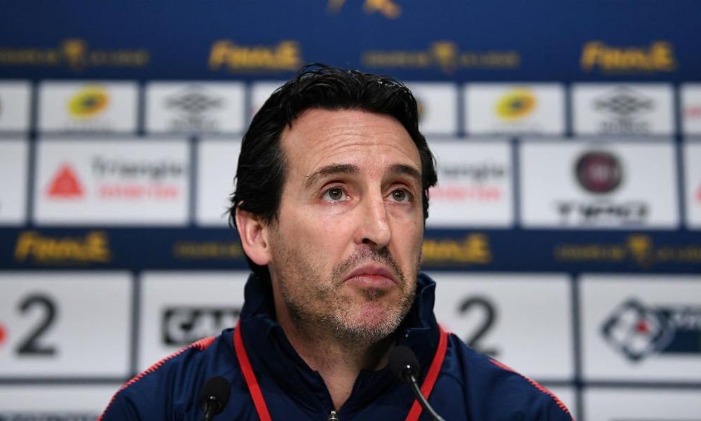 """Riolo """"Lui qui a remporté 3 Europa League, débarque en France où on lui dit que c'est de la merde"""""""