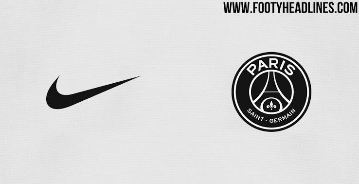 maillots ligue 1 2019