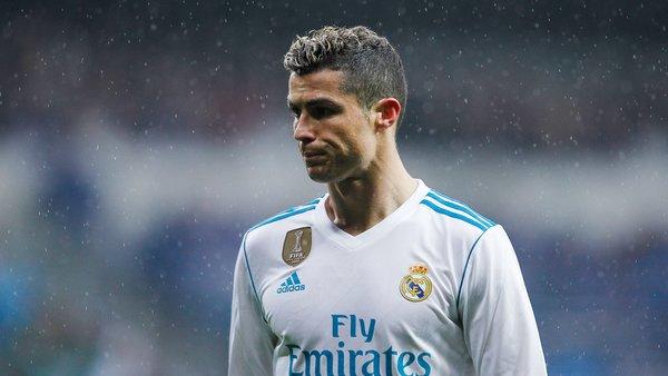 Mercato - Cristiano Ronaldo veut quitter le Real Madrid et le PSG l'intéresse, selon Record