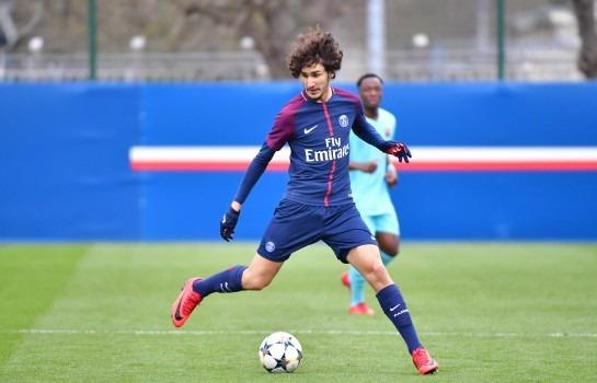 Arsenal dément un accord avec Yacine Adli, sa décision est attendue pour cette semaine