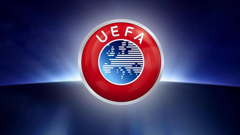 C'est officiel l'UEFA ne sanctionne pas le PSG ! Mais il va tout de même devoir faire un effort