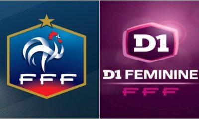 Féminines - Canal Plus va devenir la chaîne du championnat de la D1