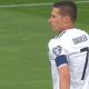 Draxler dans la liste de 23 joueurs de l'Allemagne pour la Coupe du Monde, Trapp en dehors