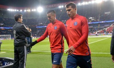 """Fekir """"Thiago Silva et Marquinhos, c'est tellement motivant de jouer contre eux"""""""