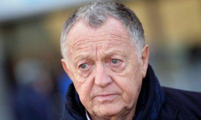 L'OL annonce qu'il ne confirme pas sa réclamation pour la finale de Coupe de France et félicite le PSG