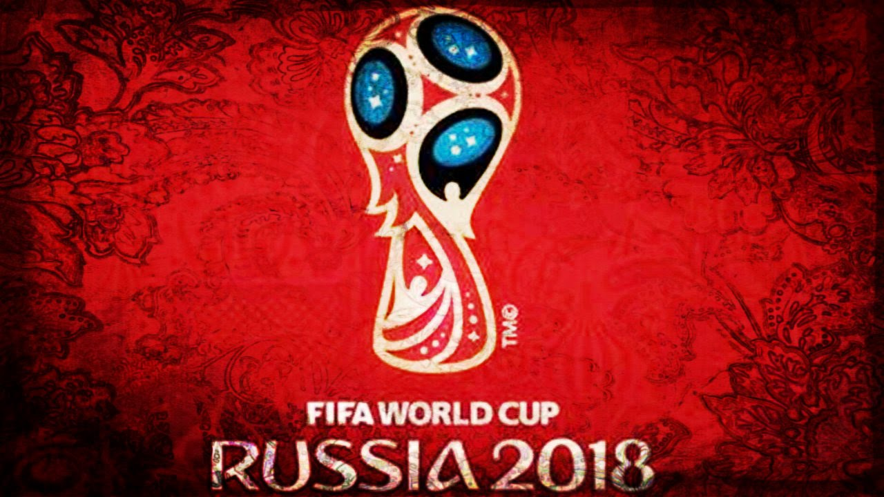 La calendrier complet des joueurs du PSG pour la phase de groupes de la Coupe du Monde 2018