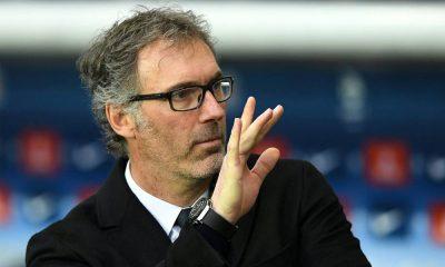 Laurent Blanc tout proche de Chelsea avec Passi dans ses valises ?