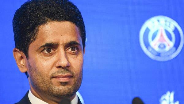 Le PSG doit trouver près de 150 millions d'euros en un peu plus d'un an, selon L'Equipe
