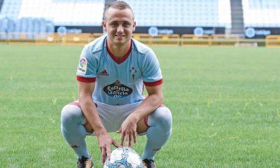 Lobotka a le niveau pour jouer au PSG, mais il n'y a absolument rien, répond son agent