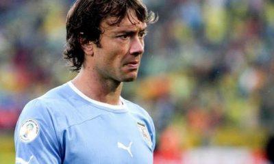"""Lugano """"Neymar ? Les simulations, les sauts...C'est pour cela que les défenseurs y vont fort"""""""