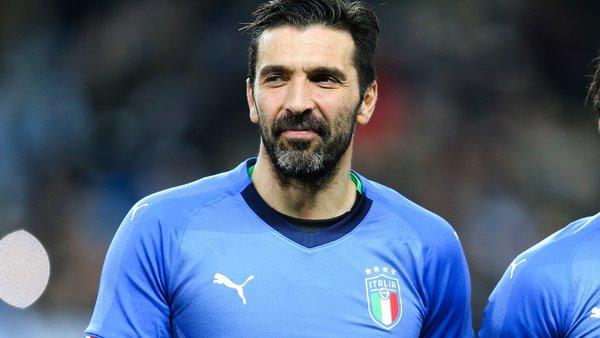 Mercato - Buffon «est prêt pour le PSG» écrit la Gazzetta dello Sport sur sa Une