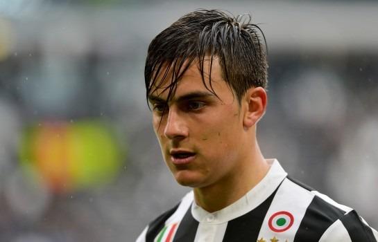 Mercato - Dybala veut quitter la Juventus et le PSG fait partie des intéressés, selon Sport