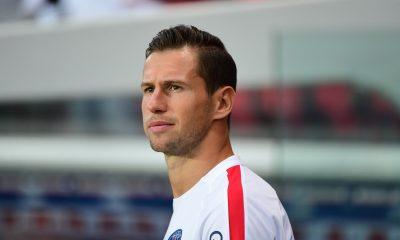 Mercato - Grzegorz Krychowiak, As confirme l'intérêt du FC Séville