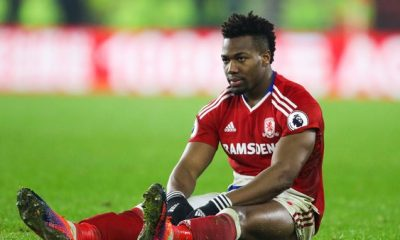 Mercato - Le PSG envisage de recruter Adama Traoré, d'après Duncan Castles