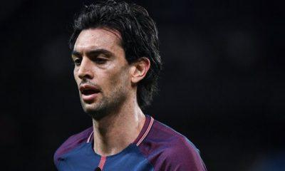 Mercato - Le transfert de Pastore à West Ham ne peut se faire que s'il baisse son salaire, précise Sky Sports