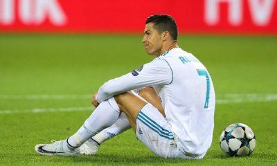 Mercato - Marca contredit la rumeur d'AS à propos d'un transfert de Cristiano Ronaldo au PSG