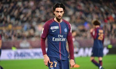 Mercato - Pastore C'est un joueur du PSG. Il n'a pas encore parlé avec Tuchel, précise son agent