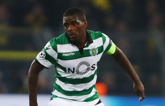 Mercato - William Carvalho résilie son contrat au Sporting Portugal, une opportunité pour le PSG