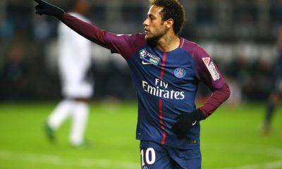Rivaldo Neymar au Real Madrid Ce n'est que de la spéculation