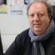 """Stéphane Bitton """"Les clubs de football naissent libres et égaux en droit mais certains sont plus égaux que d'autres..."""""""