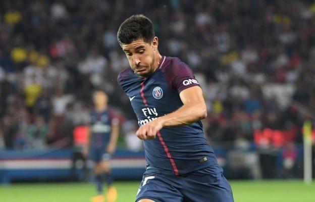 Mercato - Yuri Berchiche se rapproche de Bilbao, Tuchel aurait donné son aval selon El Desmarque