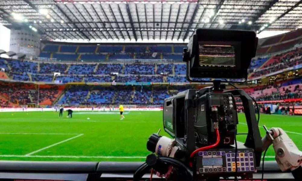 Mediapro explique son plan de diffusion de la Ligue 1