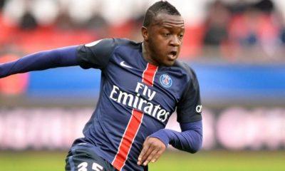 Anciens - Hervin Ongenda finalement signé au FC Botosani