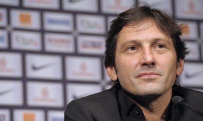 Anciens - Leonardo est de retour à l'AC Milan en tant que directeur sportif, c'est officiel