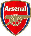 Arsenal FC/Paris Saint-Germain – International Champions Cup