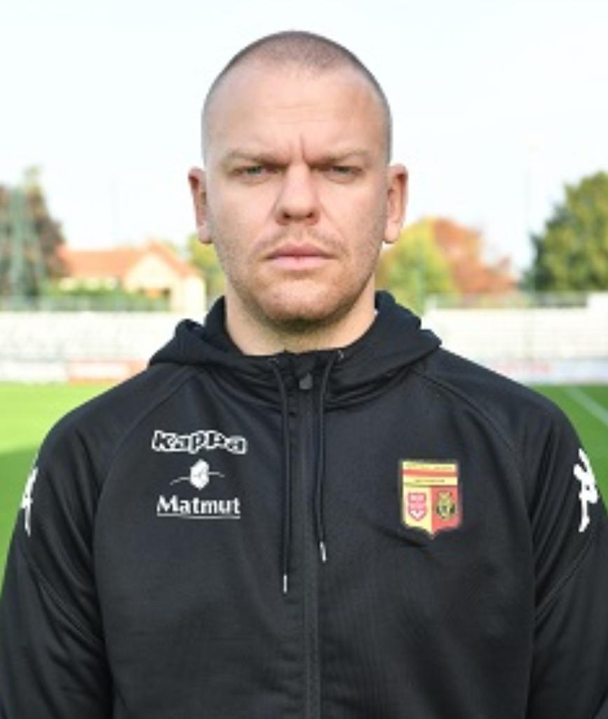 Benjamin Leborgne rejoint le PSG comme entraîneur de gardiens au sein de la formation, c'est officiel !