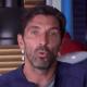 """Buffon """"être utile pour le projet...Mbappé ? J'espère qu'il pourra m'aider, ainsi que le PSG, à atteindre nos objectifs"""""""