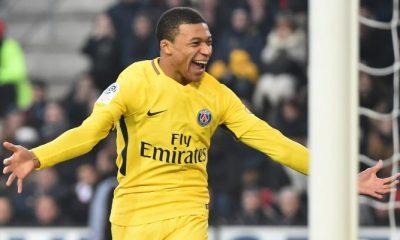 Capello recruterait Mbappé au Real Madrid pour remplacer Cristiano Ronaldo