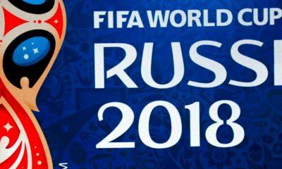 Coupe du Monde - La Croatie bat l'Angleterre et rejoint la France en finale !