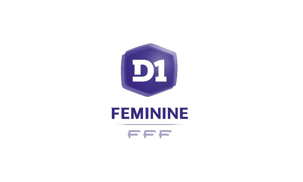 D1 féminine FFF