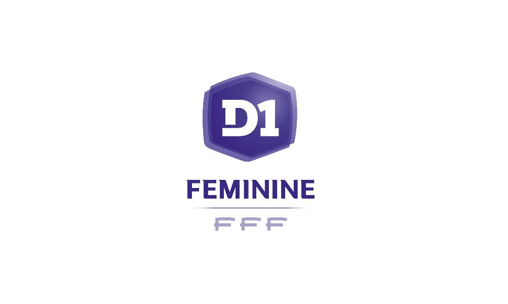 D1 Féminine – Le PSG se déplacera au FC Fleury 91 pour le derby Francilien le 25 aout 2018