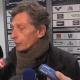 """Ligue 1 - De Tavernost """"Le foot a changé depuis l'arrivées des Qatariens"""""""