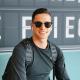 Les images du PSG ce dimanche : Draxler est de retour à Paris