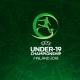 Euro U19 - Moussa Diaby satisfait de son parcours pour le moment