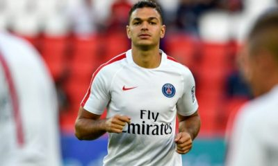 Hatem Ben Arfa invite Didier Deschamps à quitter l'Equipe de France après la Coupe du Monde