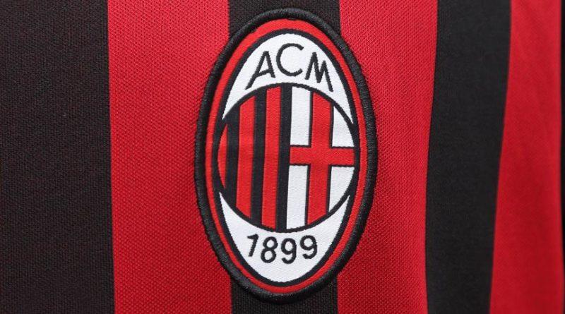 L'AC Milan réintègre les compétitions européennes, de quoi compliquer le transfert de Bonucci