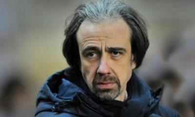 L'Equipe confirme que Philippe Boindrieux va quitter le PSG cette année