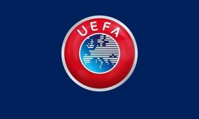 L'UEFA pourrait finalement sanctionner le PSG selon le New York Times