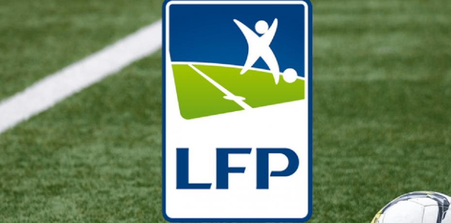 La LFP est pour un mercato qui s'arrête plus tôt, mais ne veut pas le faire n'importe comment