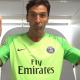 Le PSG est à Singapour, Buffon en star et le programme selon la presse