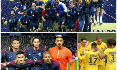 Les images du PSG ce lundi la fête du titre de champion du monde !.jpg