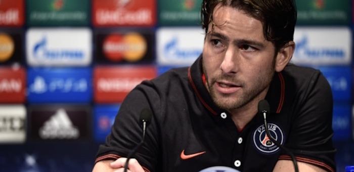 Maxwell se confie sur le mondial de Neymar Jr et de Mbappé