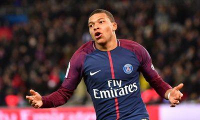 """Fabinho """"Kylian Mbappé ? Je vais doucement le convaincre de venir en Angleterre... Ce qu'il a fait en deux ans de football professionnel est incroyable !"""""""