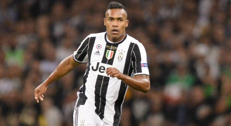 Mercato - Alex Sandro se dirige finalement vers une prolongation à la Juventus, selon La Gazzetta dello Sport